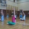 1-uks-basket-fun-klub-koszykowki-wroclaw