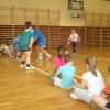 10-koszykowka-wroclaw