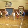 11-koszykowka-wroclaw
