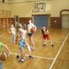 12-koszykowka-wroclaw