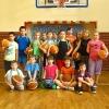 14-koszykowka-wroclaw