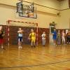 17-koszykowka-wroclaw