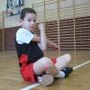 2-uks-basket-fun-klub-koszykowki-wroclaw