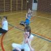 3-uks-basket-fun-klub-koszykowki-wroclaw