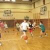 5-uks-basket-fun-klub-koszykowki-wroclaw