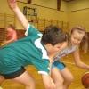 6-uks-basket-fun-klub-koszykowki-wroclaw