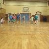 7-koszykowka-wroclaw