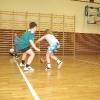 7uks-basket-fun-klub-koszykowki-wroclaw