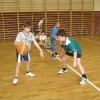 9-koszykowka-wroclaw