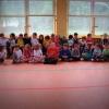 polkolonia 71 turnus I, uks basket fun 2014-07-01 08-36-26 640x480