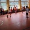 polkolonia 71 turnus I, uks basket fun 2014-07-01 08-44-39 640x480