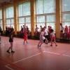 polkolonia 71 turnus I, uks basket fun 2014-07-01 08-47-58 640x480