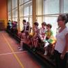 polkolonia 71 turnus I, uks basket fun 2014-07-01 08-48-53 640x480