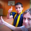 polkolonia 71 turnus I, uks basket fun 2014-07-01 08-51-47 640x480