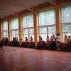 polkolonia 71 turnus I, uks basket fun 2014-07-01 08-53-38 640x480
