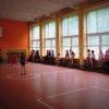 polkolonia 71 turnus I, uks basket fun 2014-07-01 08-53-44 640x480