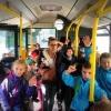polkolonia 71 turnus I, uks basket fun 2014-07-01 09-50-56 640x480