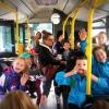 polkolonia 71 turnus I, uks basket fun 2014-07-01 09-51-02 640x480