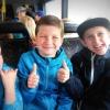 polkolonia 71 turnus I, uks basket fun 2014-07-01 09-51-28 640x480