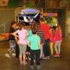 polkolonia 71 turnus I, uks basket fun 2014-07-01 13-56-37 640x480