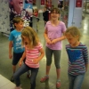 polkolonia 71 turnus I, uks basket fun 2014-07-01 14-00-49 640x480