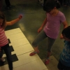 polkolonia 71 turnus I, uks basket fun 2014-07-01 14-01-06 640x480