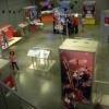 polkolonia 71 turnus I, uks basket fun 2014-07-01 14-05-12 640x480