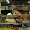 polkolonia 71 turnus I, uks basket fun 2014-07-01 14-05-38 640x480