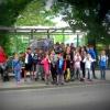 polkolonia 71 turnus I, uks basket fun 2014-07-01 14-52-49 640x480