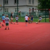 polkolonia 71 turnus I, uks basket fun 2014-07-02 13-18-39 2426x1221