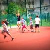 polkolonia 71 turnus I, uks basket fun 2014-07-02 13-20-44 1933x1285
