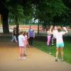 polkolonia 71 turnus I, uks basket fun 2014-07-02 13-27-23 1777x1069