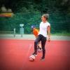 polkolonia 71 turnus I, uks basket fun 2014-07-02 13-27-36 1143x1146