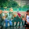 polkolonia 71 turnus I, uks basket fun 2014-07-02 13-28-30 4000x3000