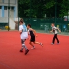 polkolonia 71 turnus I, uks basket fun 2014-07-02 13-31-53 3071x1325