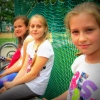 polkolonia 71 turnus I, uks basket fun 2014-07-02 13-32-52 2532x2111