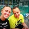 polkolonia 71 turnus I, uks basket fun 2014-07-02 13-32-59 4000x3000