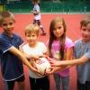 polkolonia 71 turnus I, uks basket fun 2014-07-02 13-34-05 4000x3000