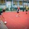 polkolonia 71 turnus I, uks basket fun 2014-07-02 13-54-12 2746x2023