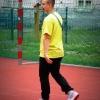 polkolonia 71 turnus I, uks basket fun 2014-07-02 13-54-18 1742x2534