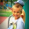 polkolonia 71 turnus I, uks basket fun 2014-07-02 13-54-30 3000x4000