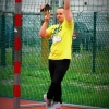 polkolonia 71 turnus I, uks basket fun 2014-07-02 13-54-46 1294x1843