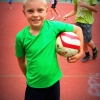 polkolonia 71 turnus I, uks basket fun 2014-07-02 13-58-28 3000x4000