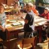 polkolonia 71 turnus I, uks basket fun 2014-07-03 07-37-29 2876x1974