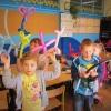 polkolonia 71 turnus I, uks basket fun 2014-07-03 08-15-43 3561x2812