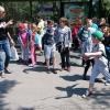 polkolonia 71 turnus I, uks basket fun 2014-07-08 18-18-33 960x540