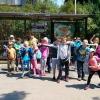 polkolonia 71 turnus I, uks basket fun 2014-07-08 18-18-51 960x540
