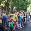 polkolonia 71 turnus I, uks basket fun 2014-07-08 18-19-58 960x540