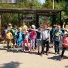 polkolonia 71 turnus I, uks basket fun 2014-07-08 18-20-50 960x540