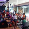 polkolonia 71 turnus I, uks basket fun 2014-07-08 18-21-17 960x540